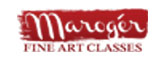 Maroger Art Classes
