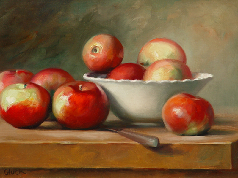 larry-gluck-apples