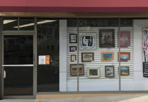 La Canada Art Classes